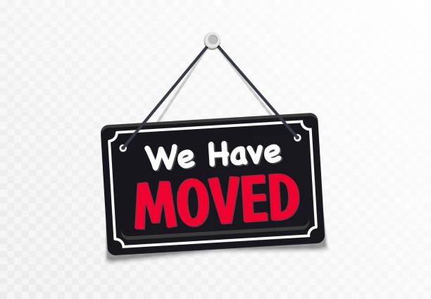 Bahasa Melayu Pepatah Pdf Document